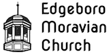 Edgeboro Moravian Church